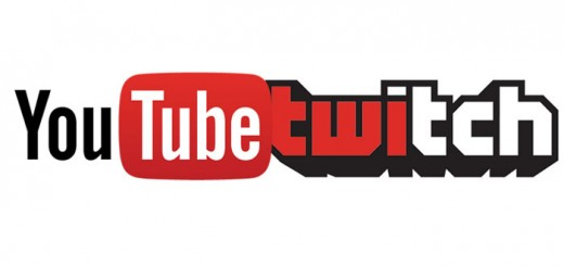 Youtube wants to buy Twitch.tv